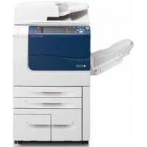 Máy photocopy  Xerox DocuCentre-IV 7080 CPS (DADF-Duplex-Copy-Printer-Scan)
