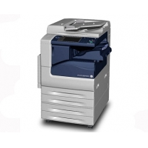Máy photocopy  Xerox DocuCentre-V 5070CP (Copy - DADF - Duplex- Printer)