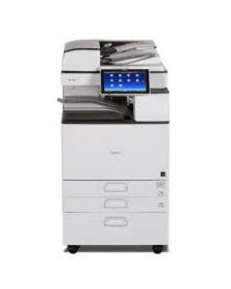 Kết quả hình ảnh cho Máy photocopy RICOH MP 2555 SP